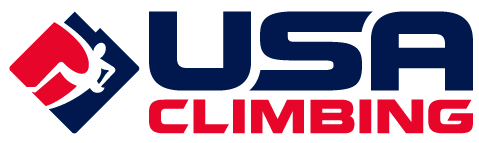 usac_primary_logo.png