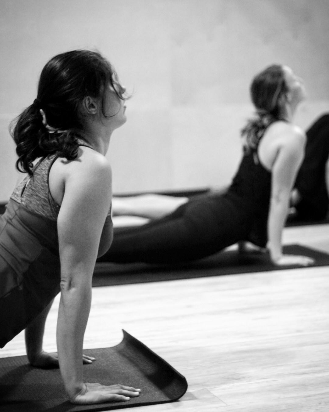 may-yoga-rva.jpg