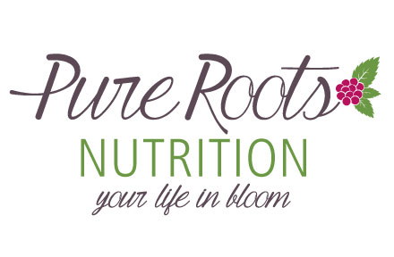 pure-roots-logo.jpg