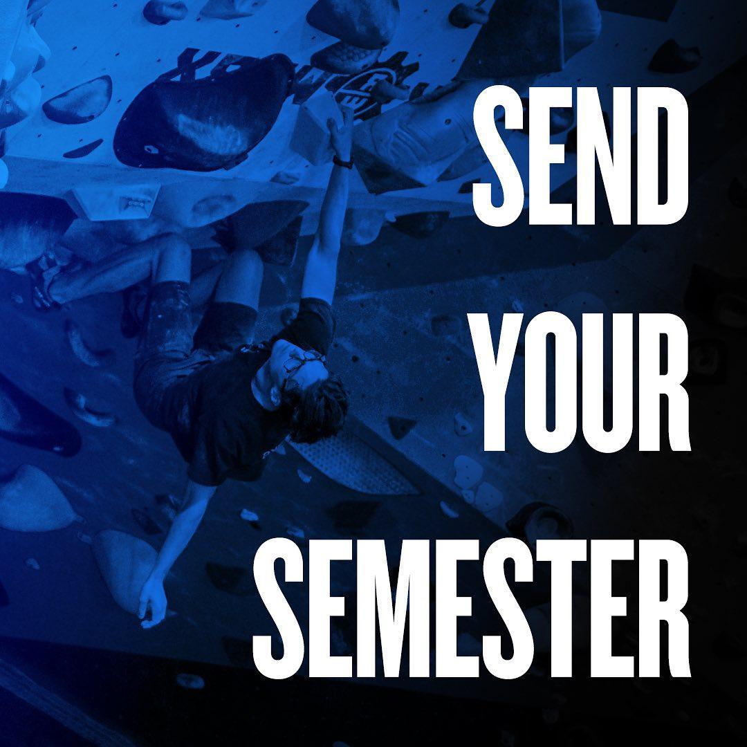 send-your-semester.jpg