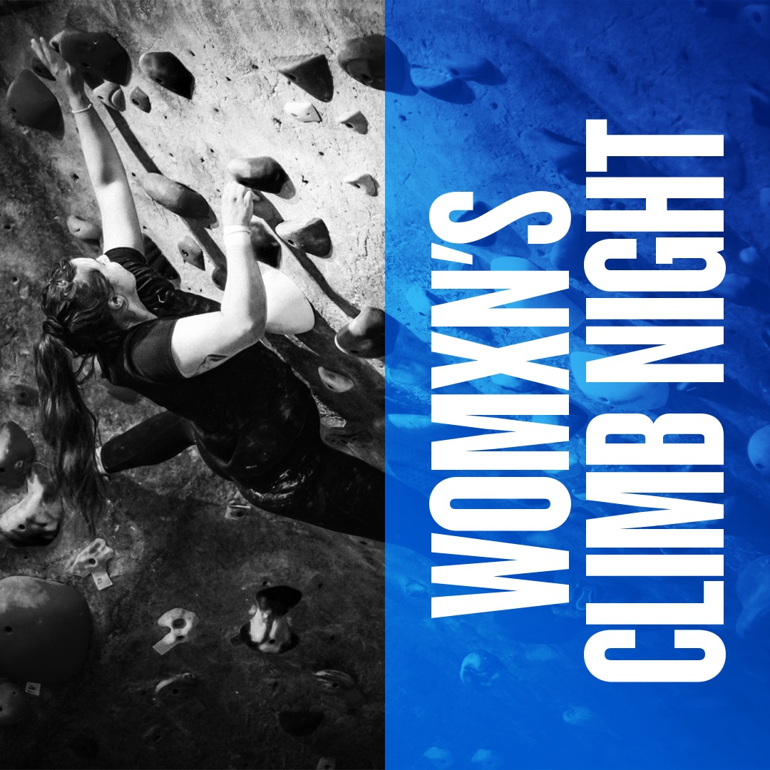 womxns-climb-night.jpg