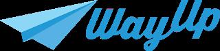 WayUp_Horizontal_(2)-2.png