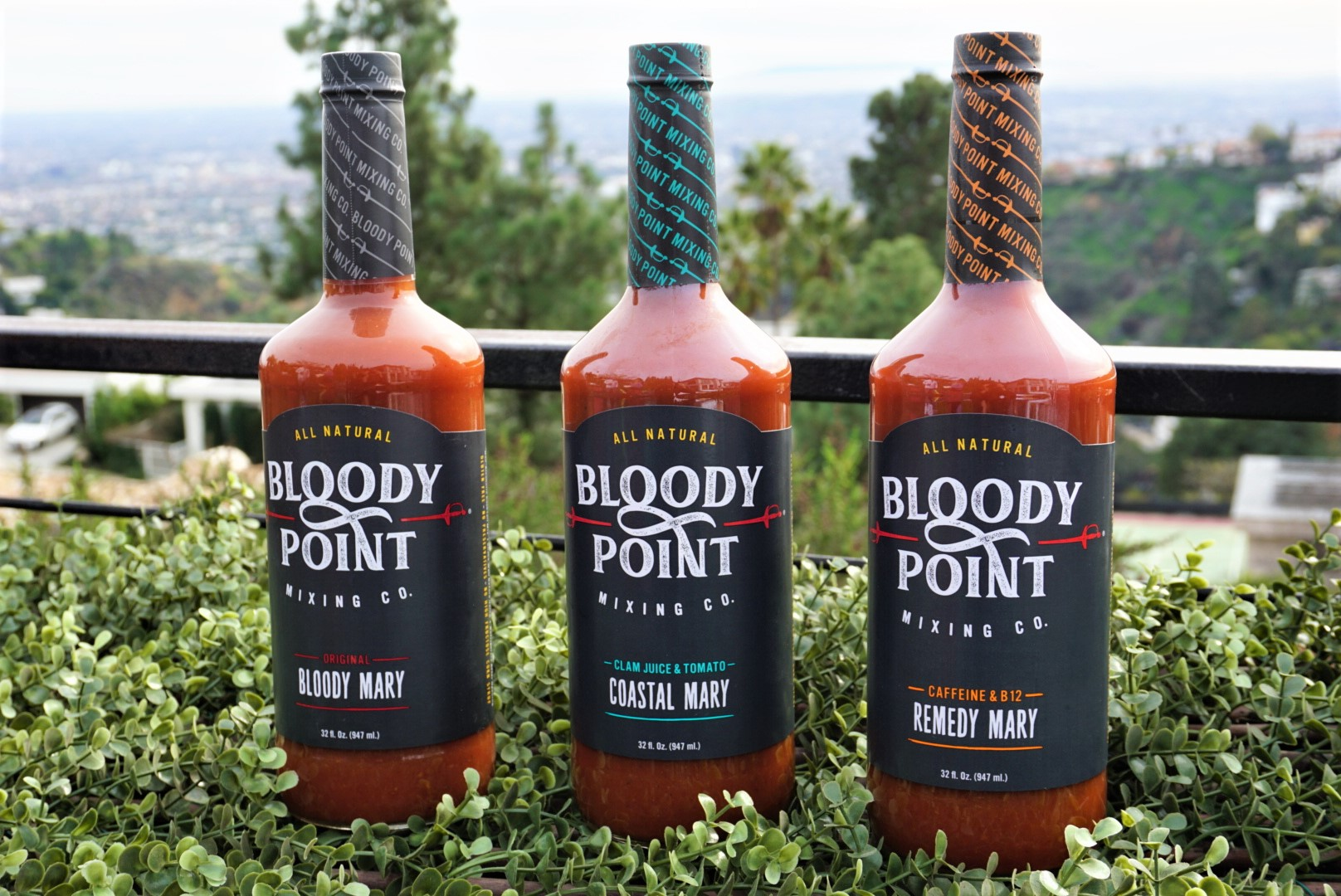 Bloody Point Mixing Co..JPG