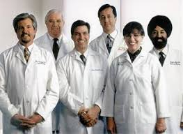 foreign physicians 2.jpg
