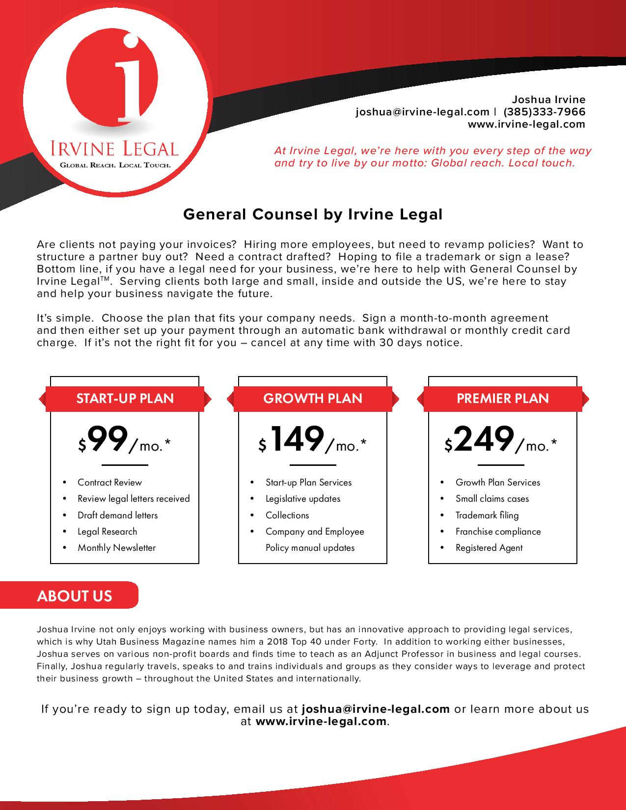 General Counsel by Irvine Legal-page-001.jpg
