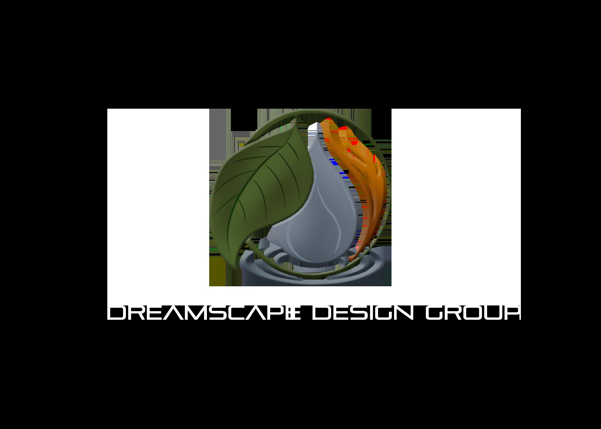 DDG Logo White.PNG