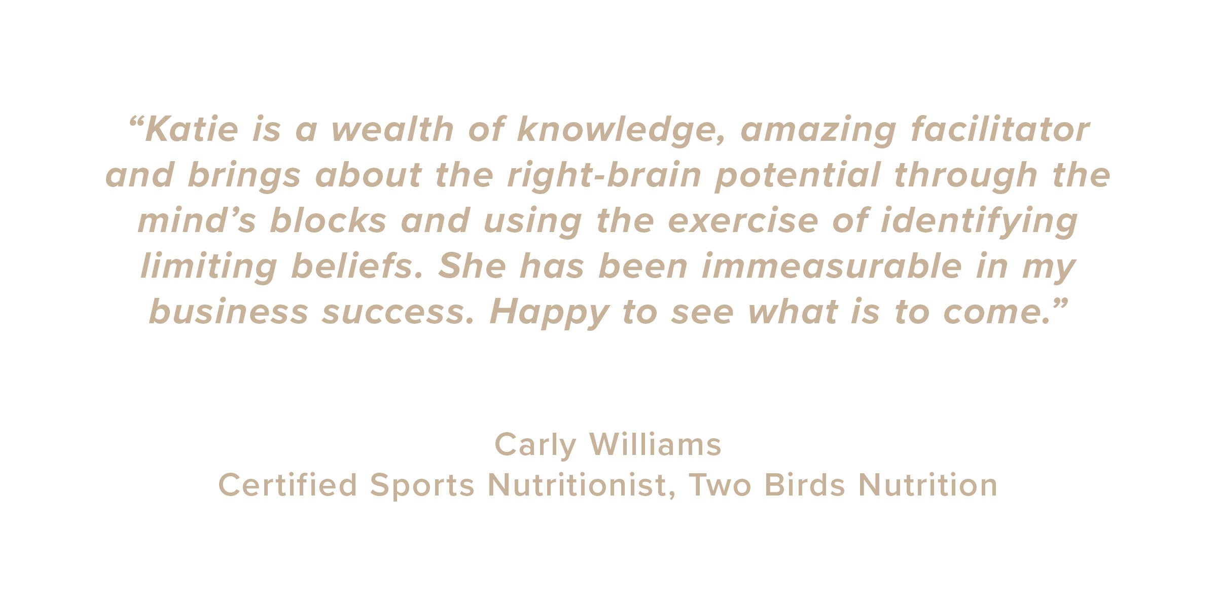 Carly Williams.jpg
