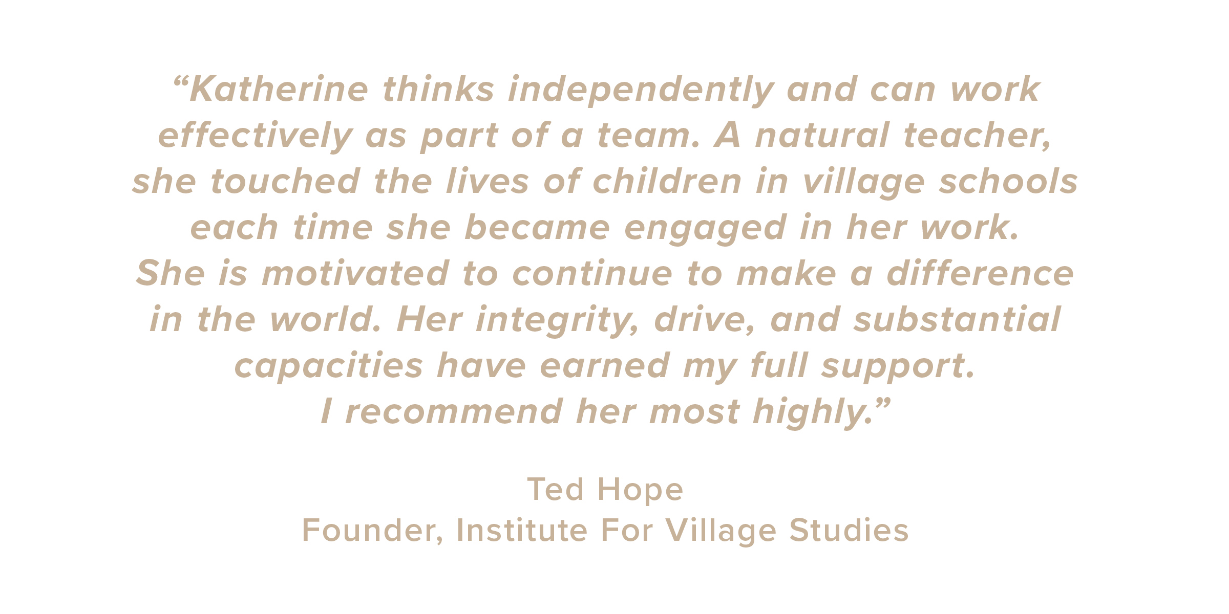 Ted Hope.jpg