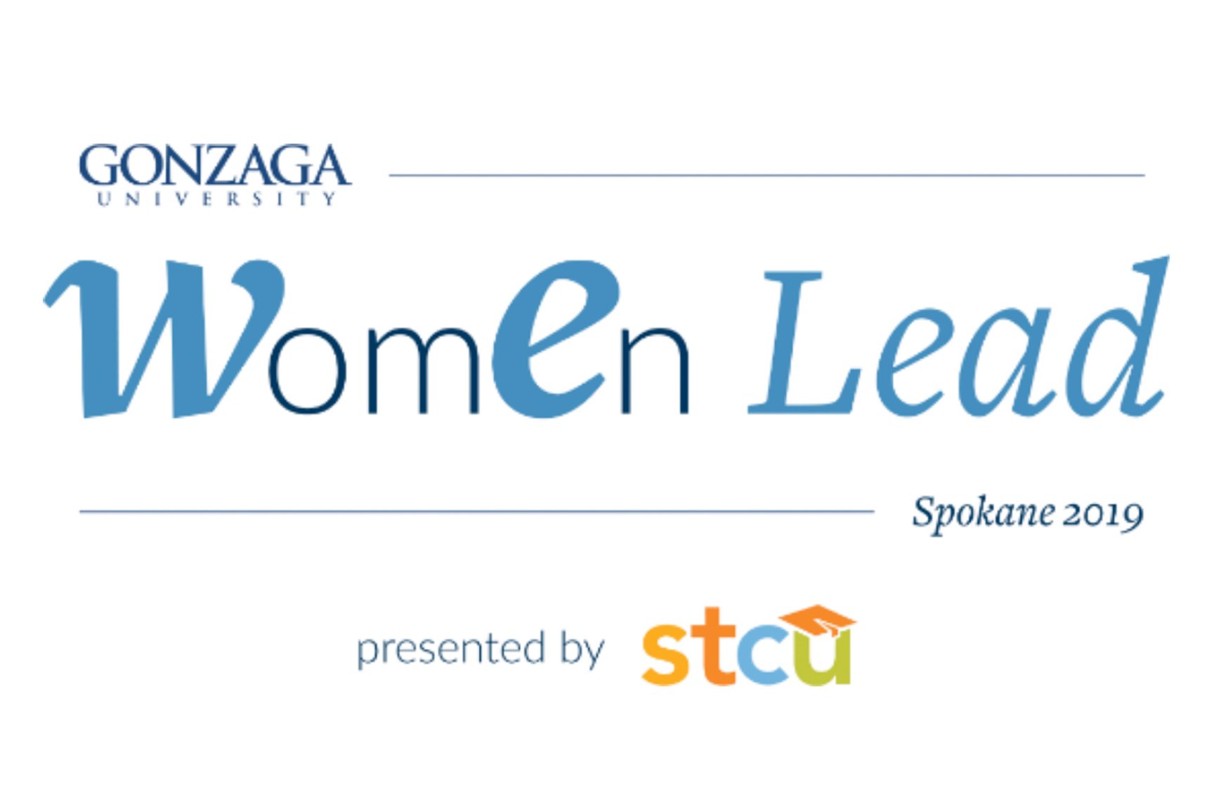 Gonzaga-University_Women-Lead-Spokane-2019.jpg