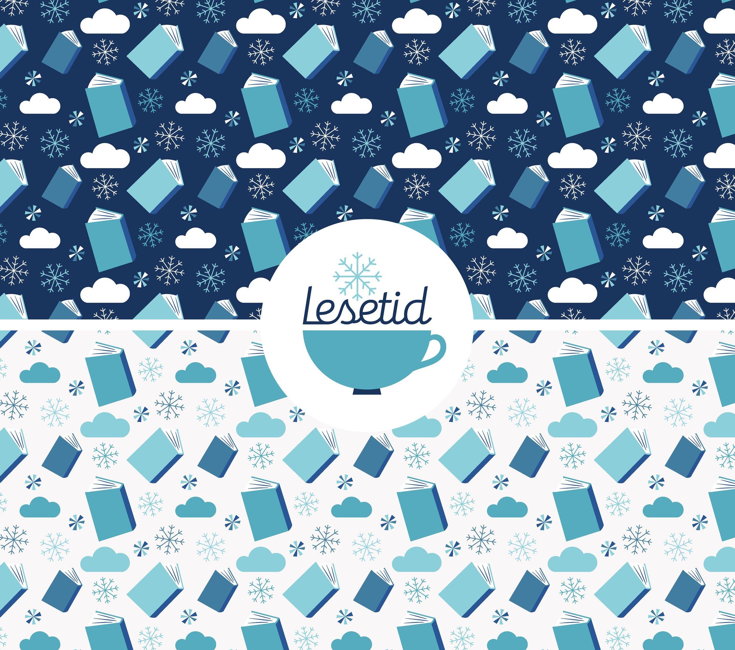 Lesetid-2.jpg