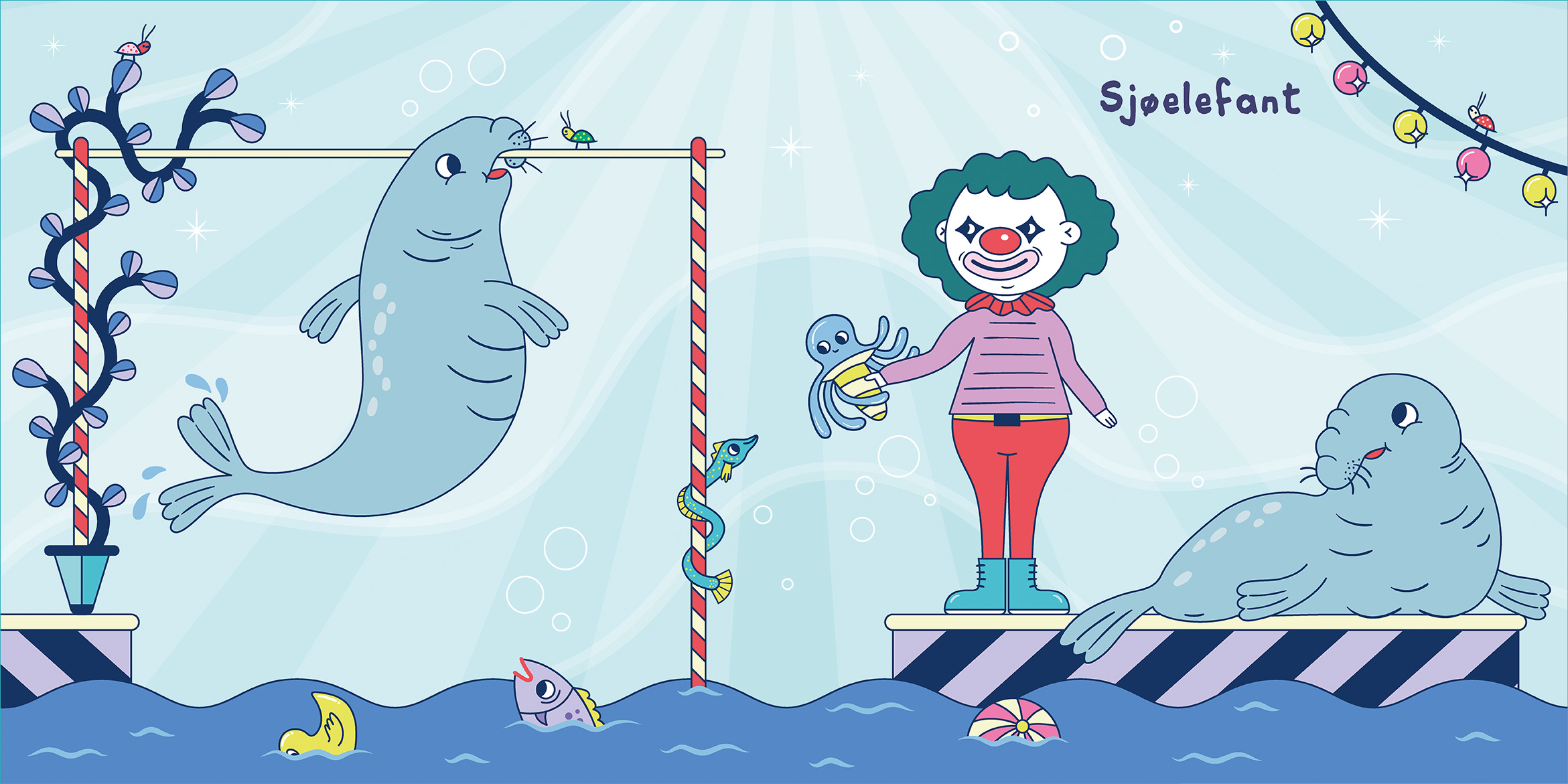 Sea_elephant.jpg