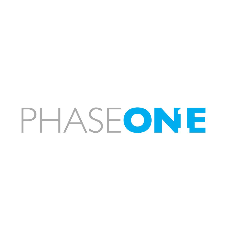 PhaseOne.jpg
