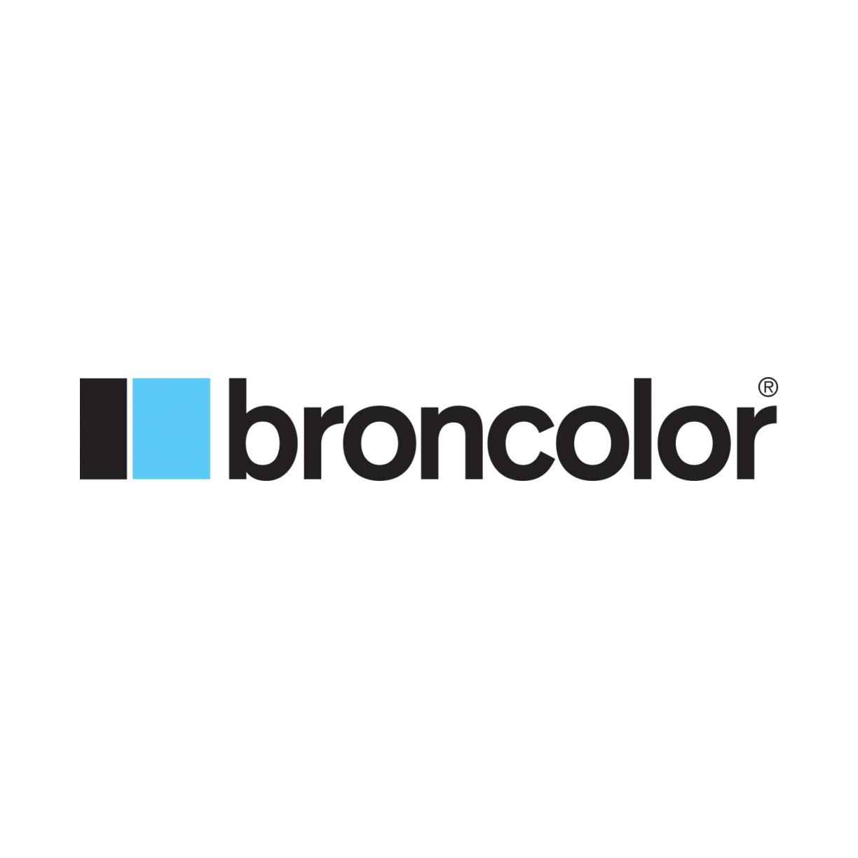 Broncolor.jpg
