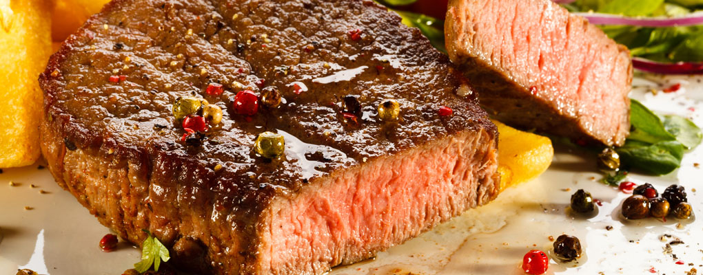 SteakP.jpg