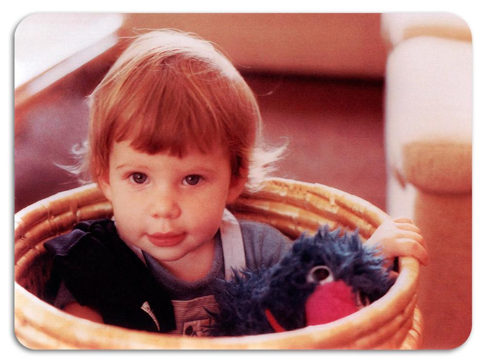 Kid-Grover1.jpg