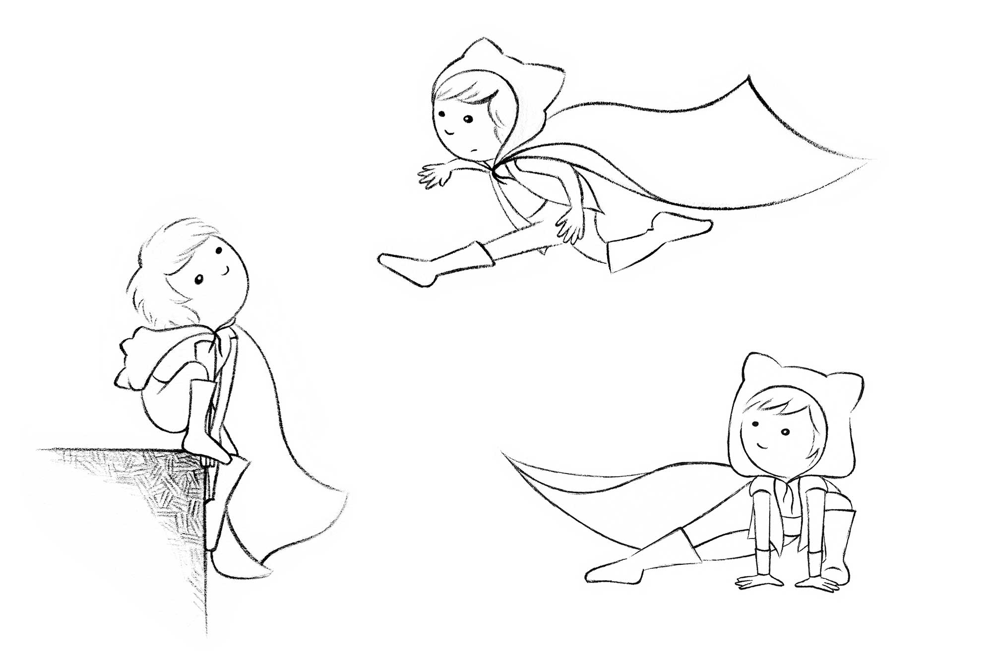 LR-Sketch1.jpg