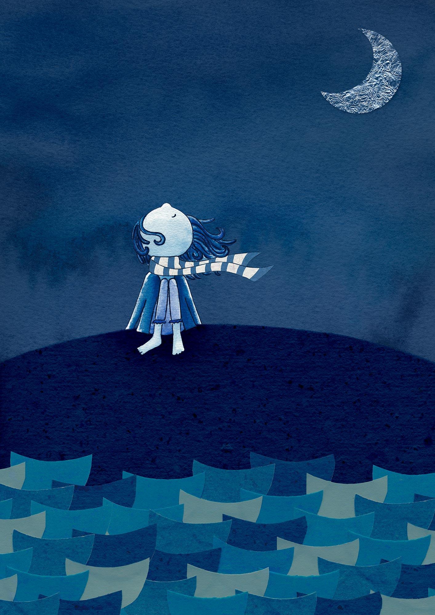 Meg-Moon1.jpg
