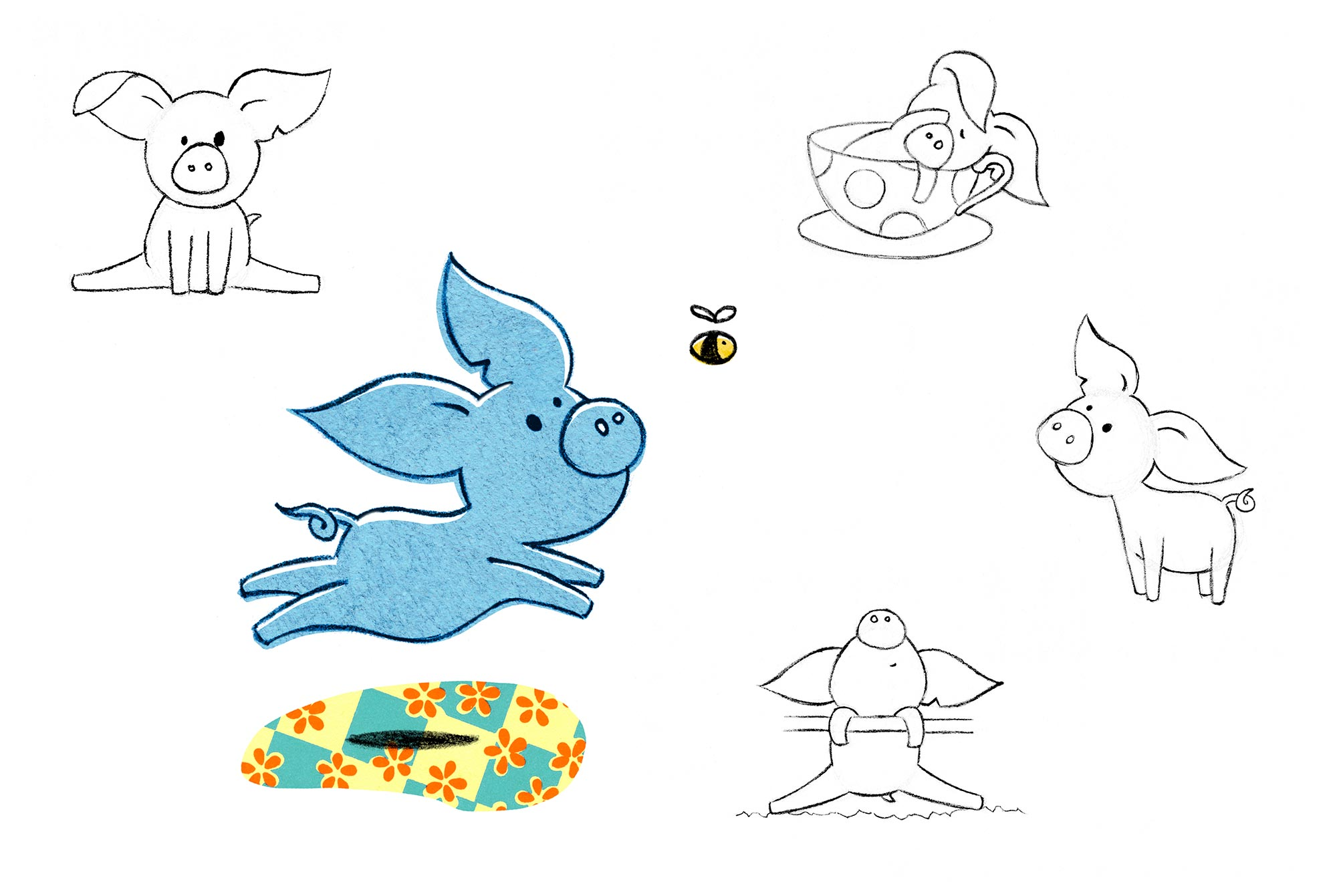 Wriggle-Sketch1.jpg
