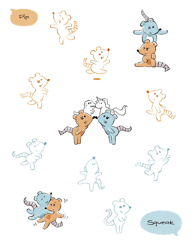 D-U-Characters1.jpg