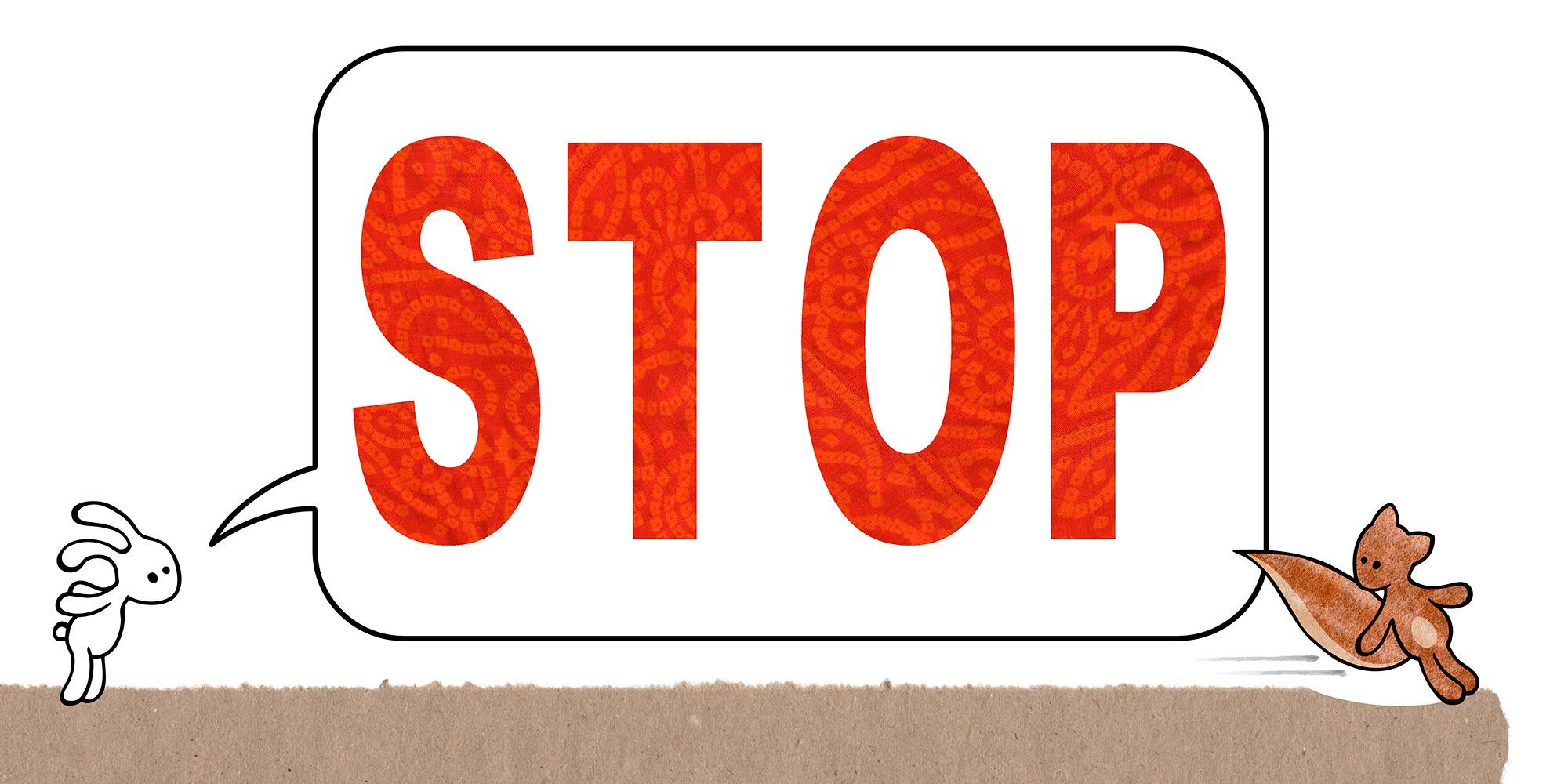 SR-Stop1.jpg