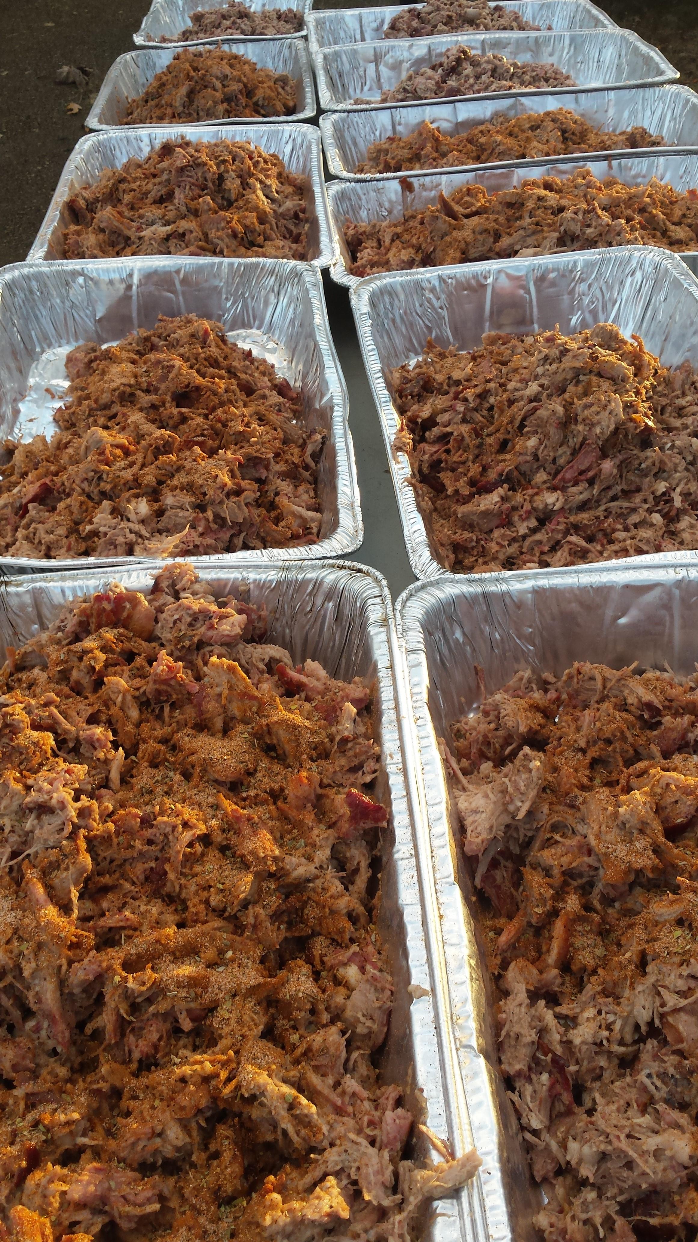 Pork BBQ.jpg