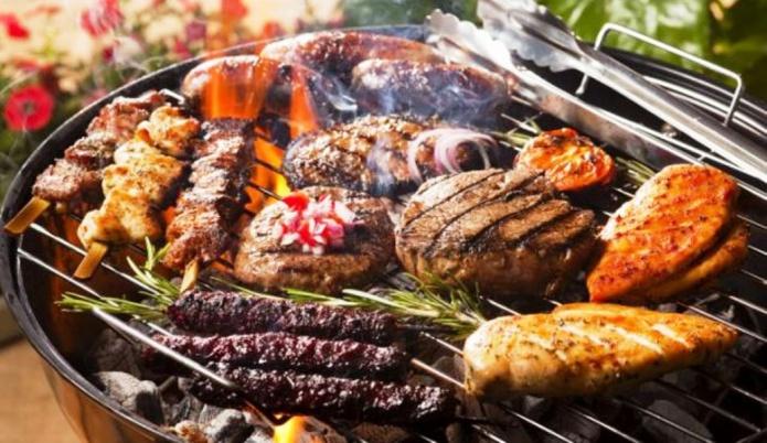 975605-barbecue.jpg