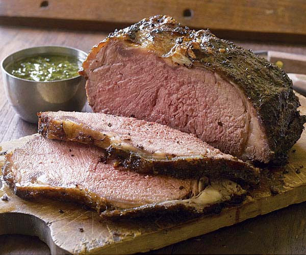 051094037-01-grill-roasted-beef-top-loin_xlg.jpg