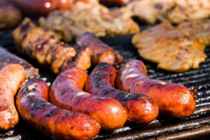 metro-detroit-bbq-catering-300x200.png