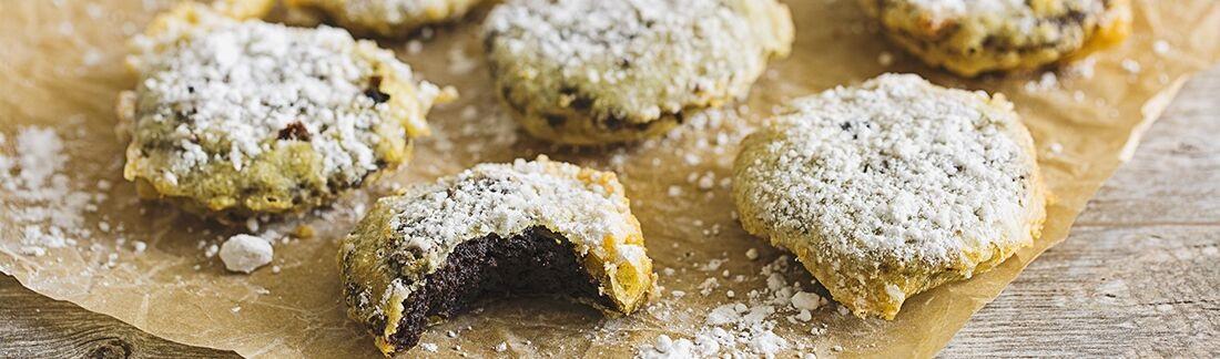 234-Deep-Fried-Brownies-1.jpg