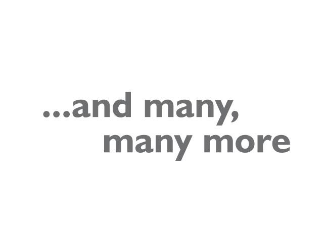 many-many-more-logo.jpg