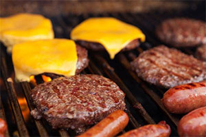 burgers-and-hotdogs.jpg