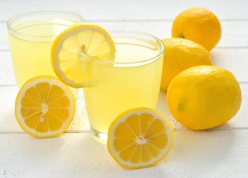 honey-lemonade.jpg
