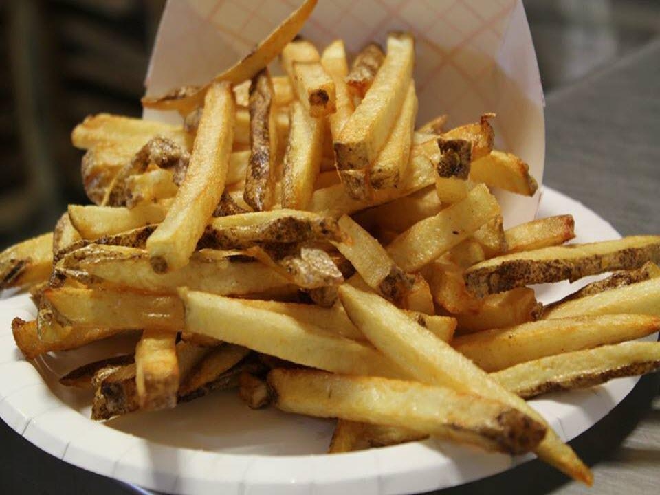 Fresh-Cut-Fries1.jpg