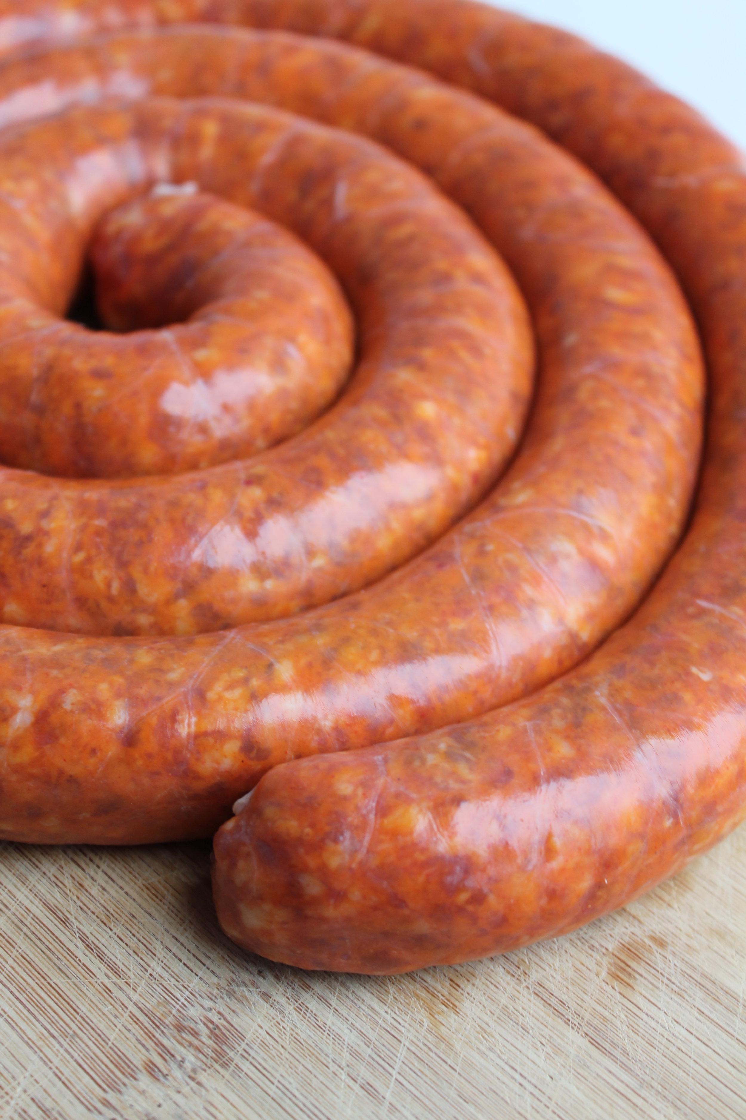 Prima-Porta-Hot-Sausage.jpg