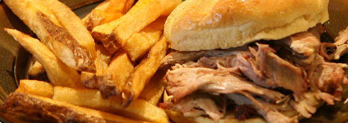 pulled-pork-sandwich-and-fries_fs.jpg