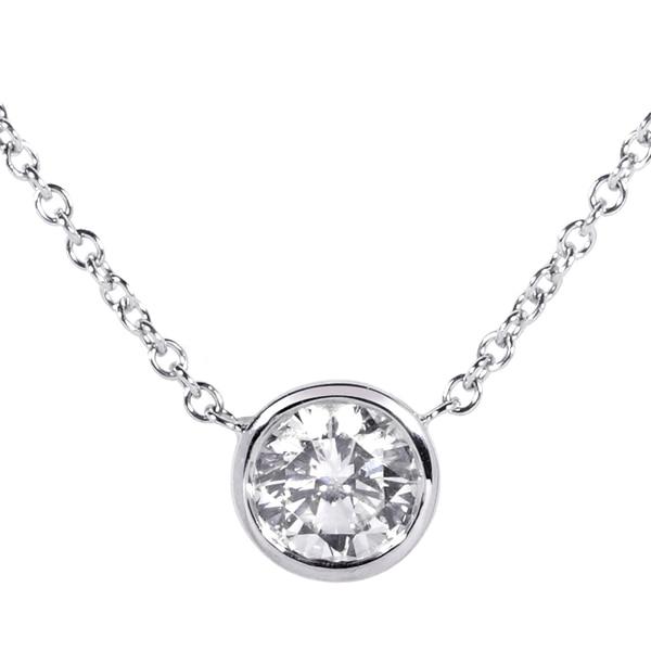Annello-14k-White-Gold-1ct-TDW-Certified-Diamond-Solitaire-Bezel-Necklace-cc9cdeb6-d89d-43b5-933c-5603a604a532_600.jpeg