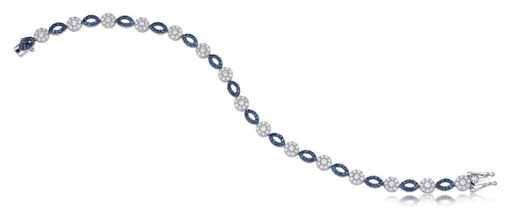 diamond-sapphire-tennis-bracelet_1024x1024.jpg
