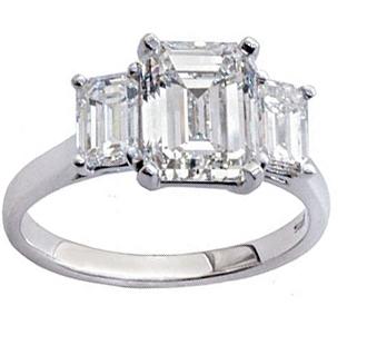 Three stone emerald cut ring.jpg