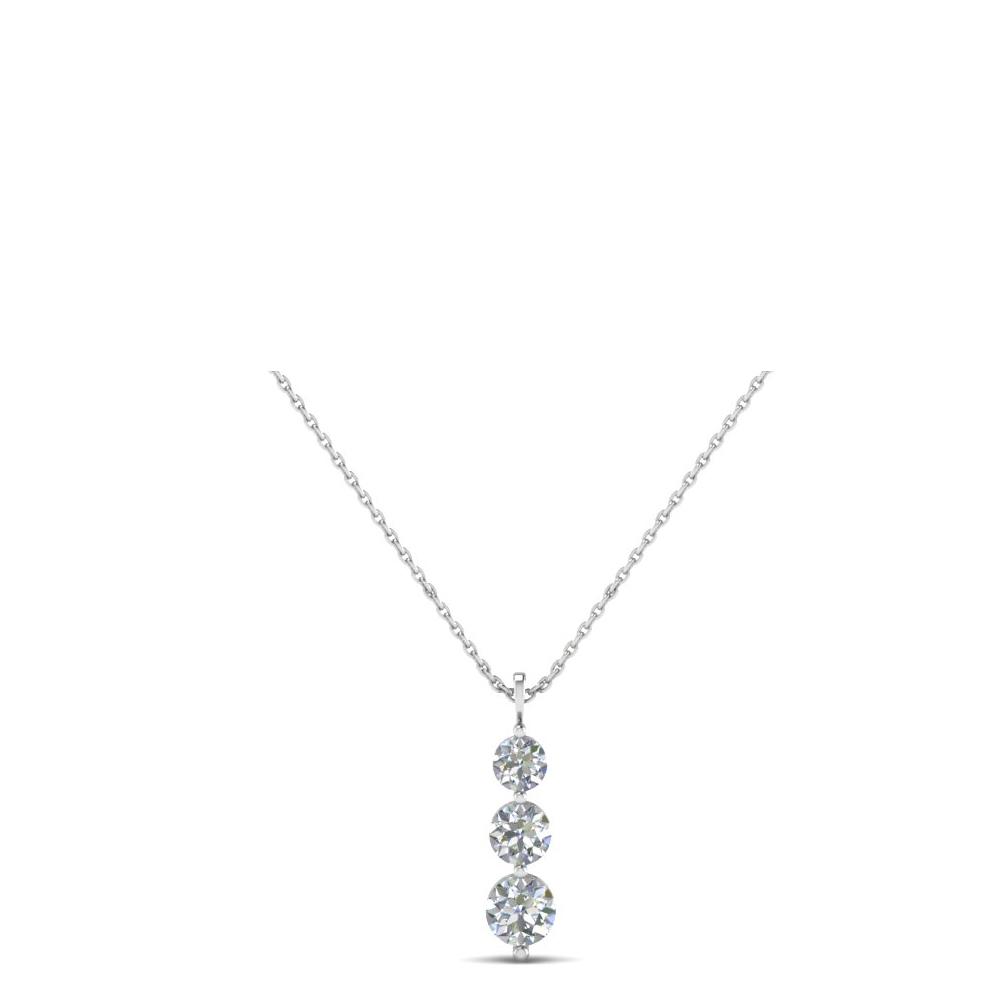 3-diamond-drop-pendant-necklace-in-14K-white-gold-FDPD1090-NL-WG copy.jpg