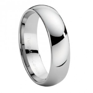 Tungsten carbide high polish.jpg