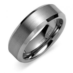 Tungsten carbide flat brushed-bevel edge.jpg