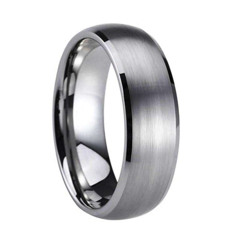 Tungsten carbide brushed band.jpg