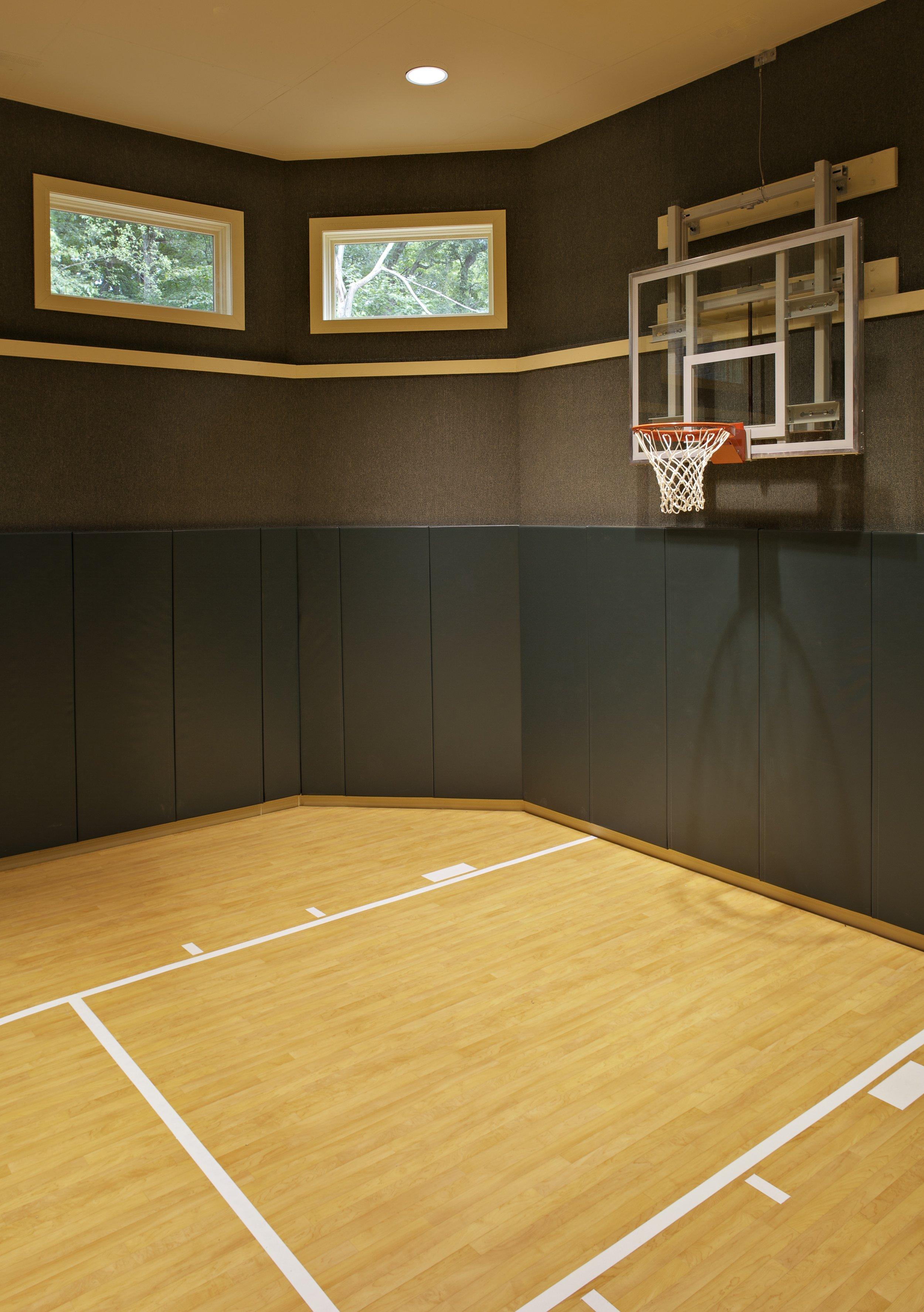 Basketball court Client copy.jpg