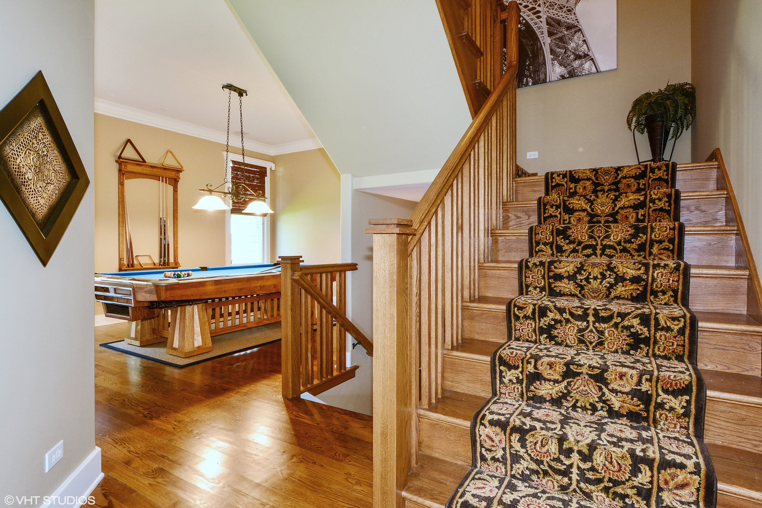 14_312S3rdAve_68_Staircase_HiRes.jpg
