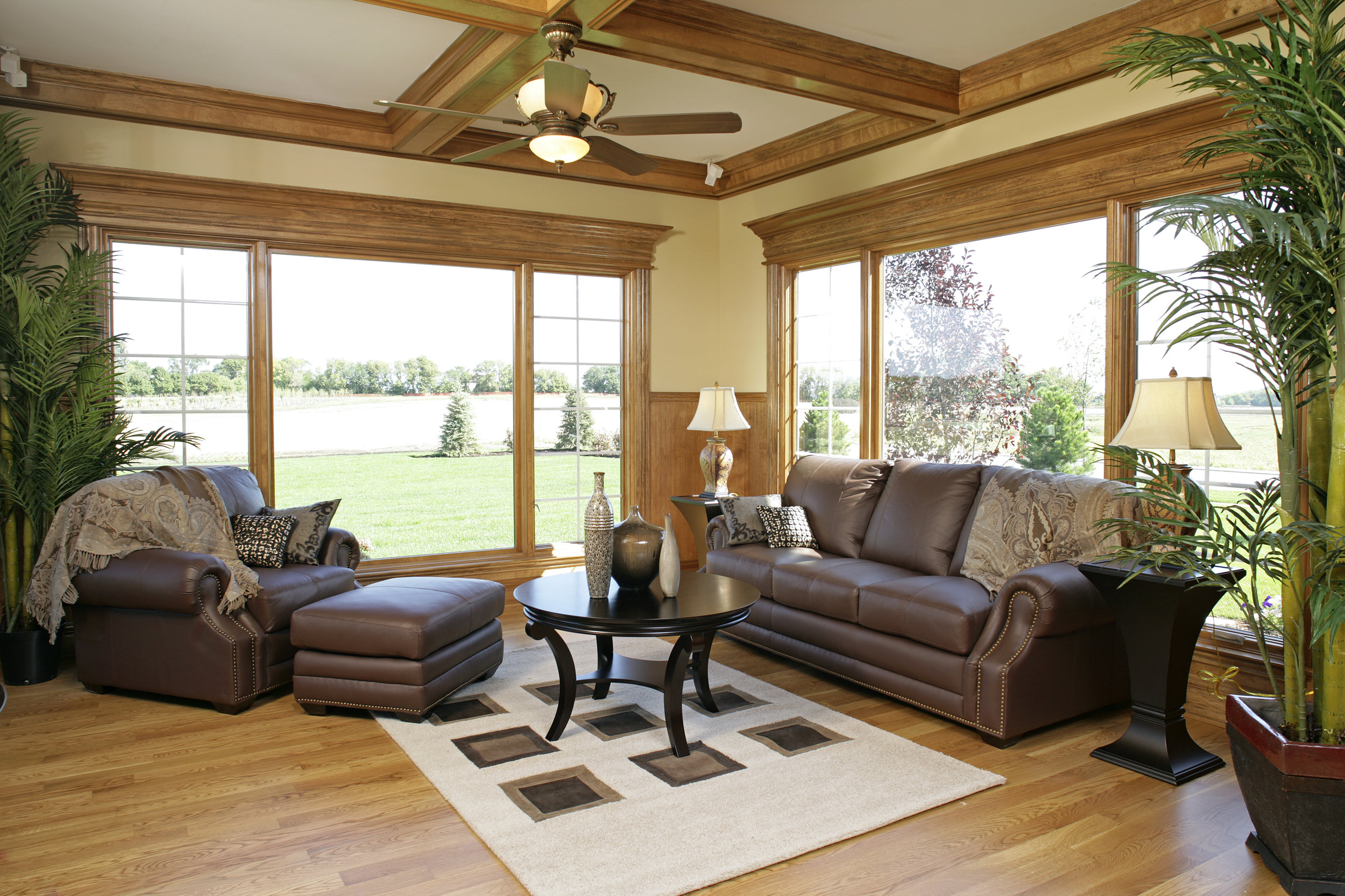 Lot 99 Interior 1 copy.jpg