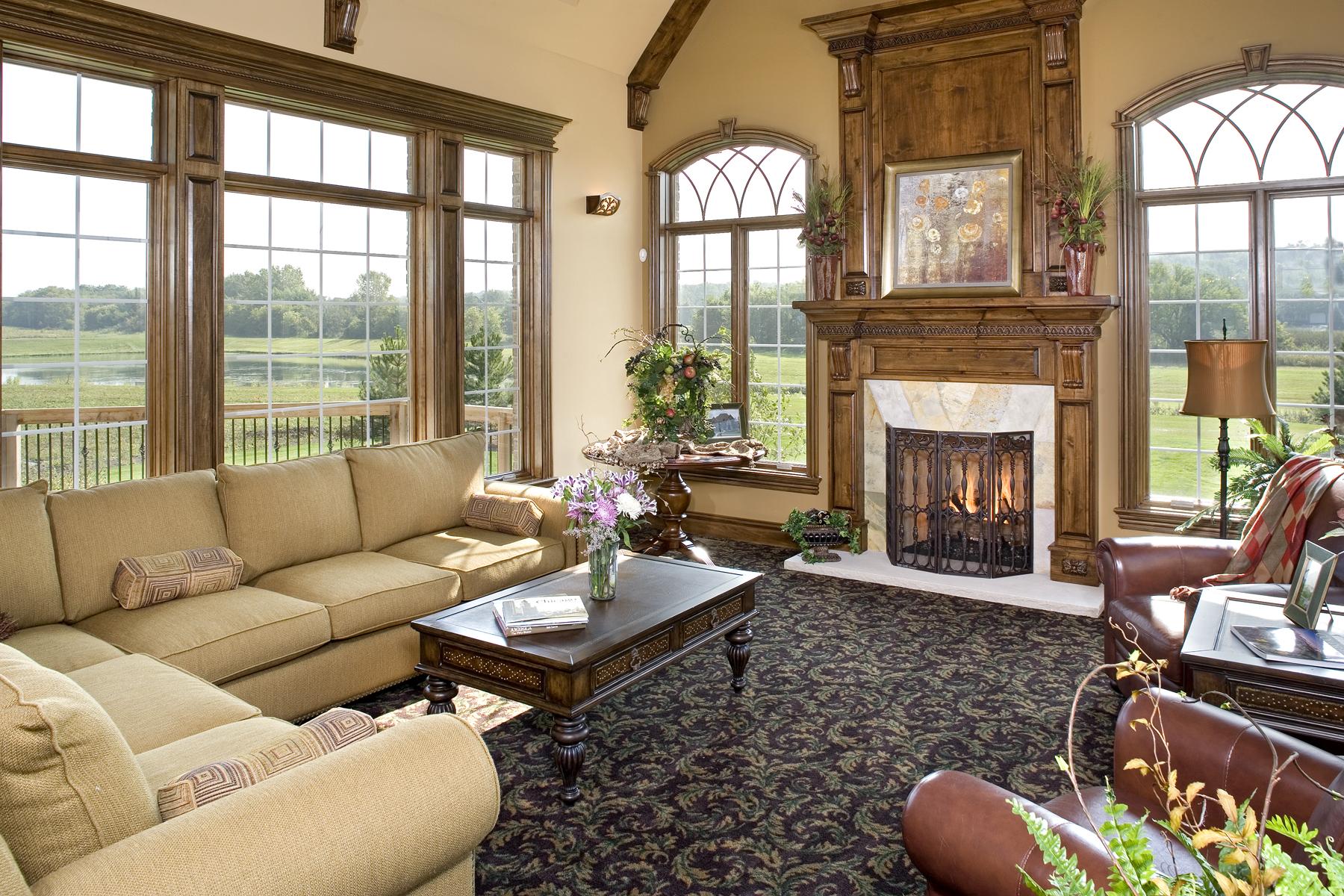 Lot 19 Interior 5 copy.jpg