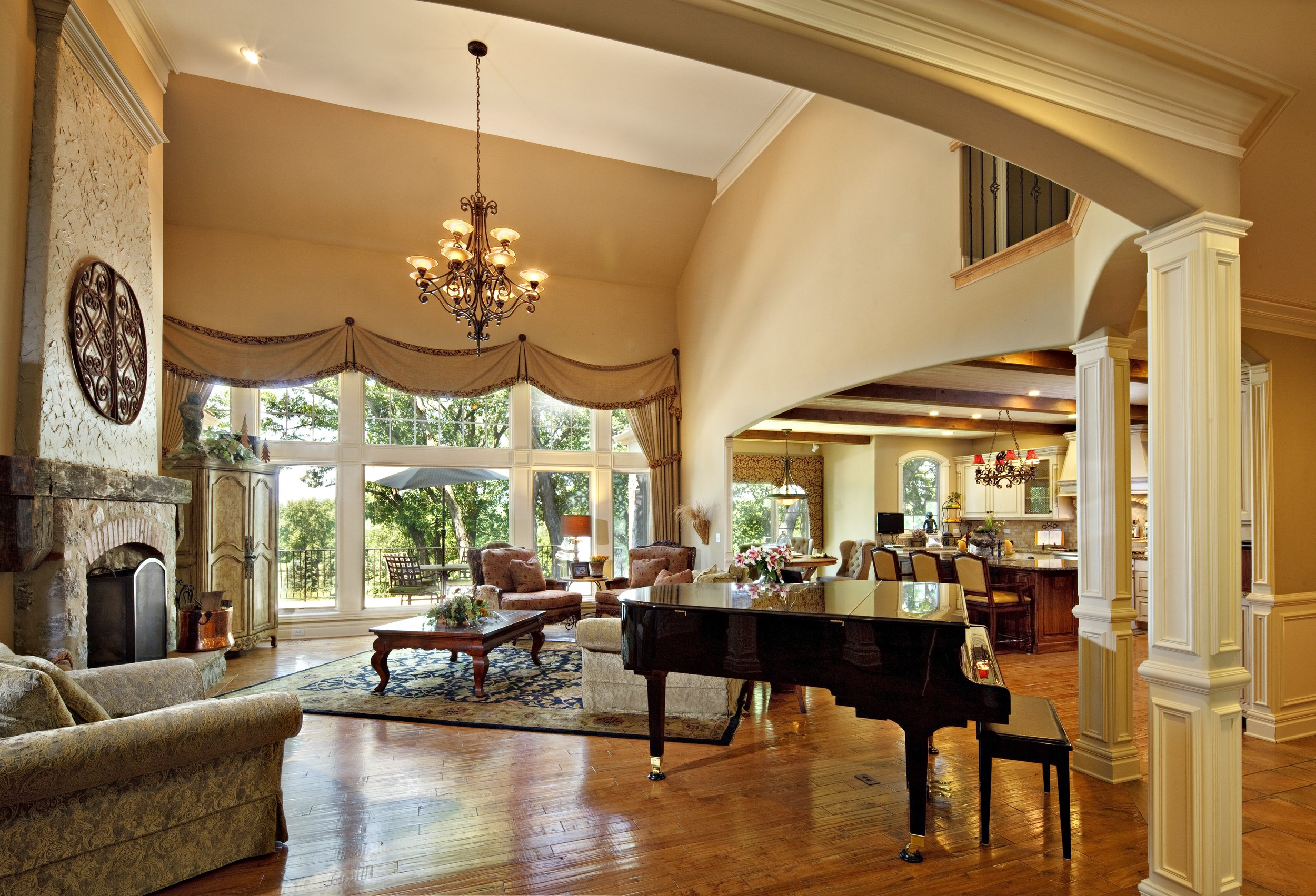 GENEVA CUSTOM HOME INTERIOR.jpg