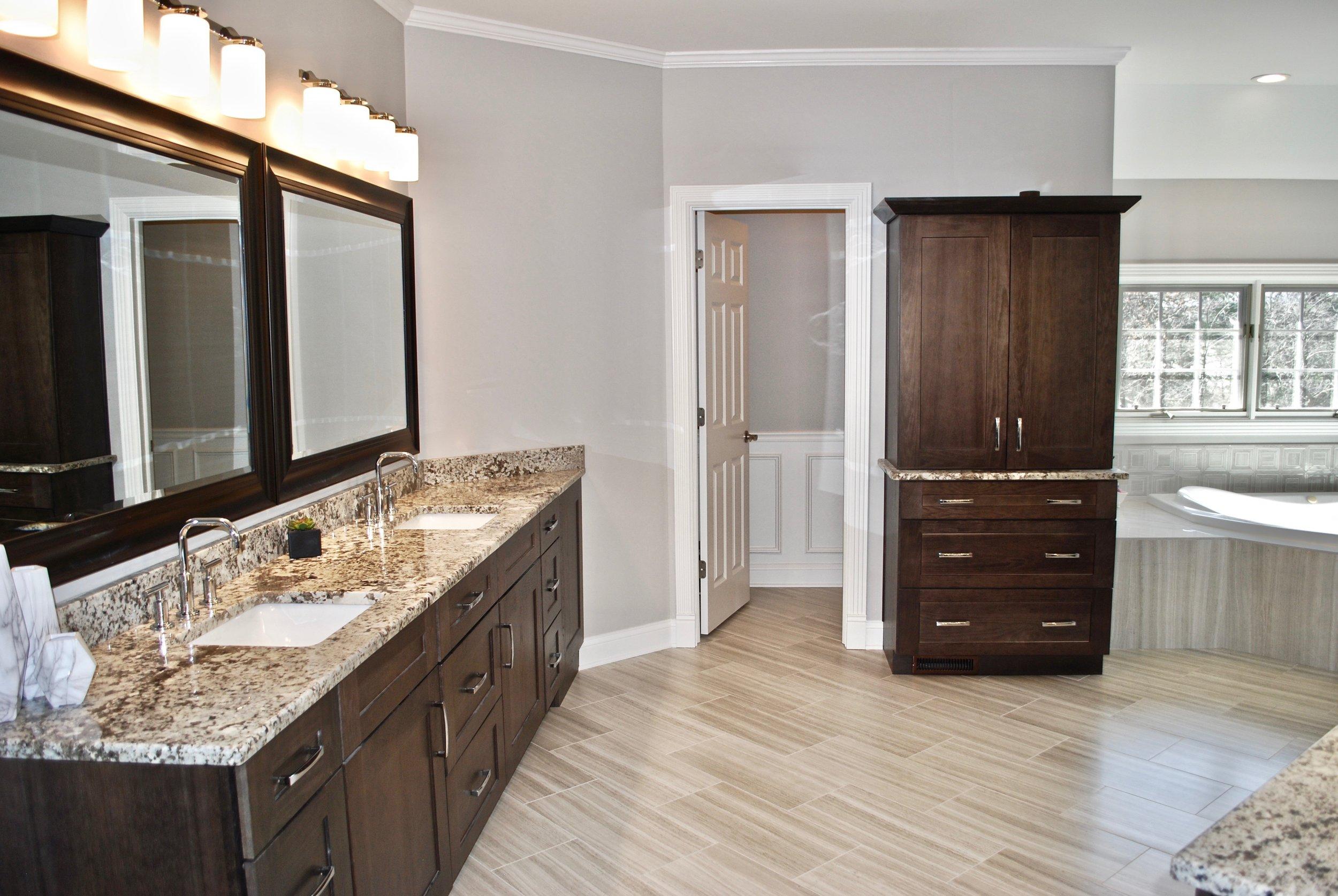 Master Bathroom Remodeling in Naperville IL.jpg