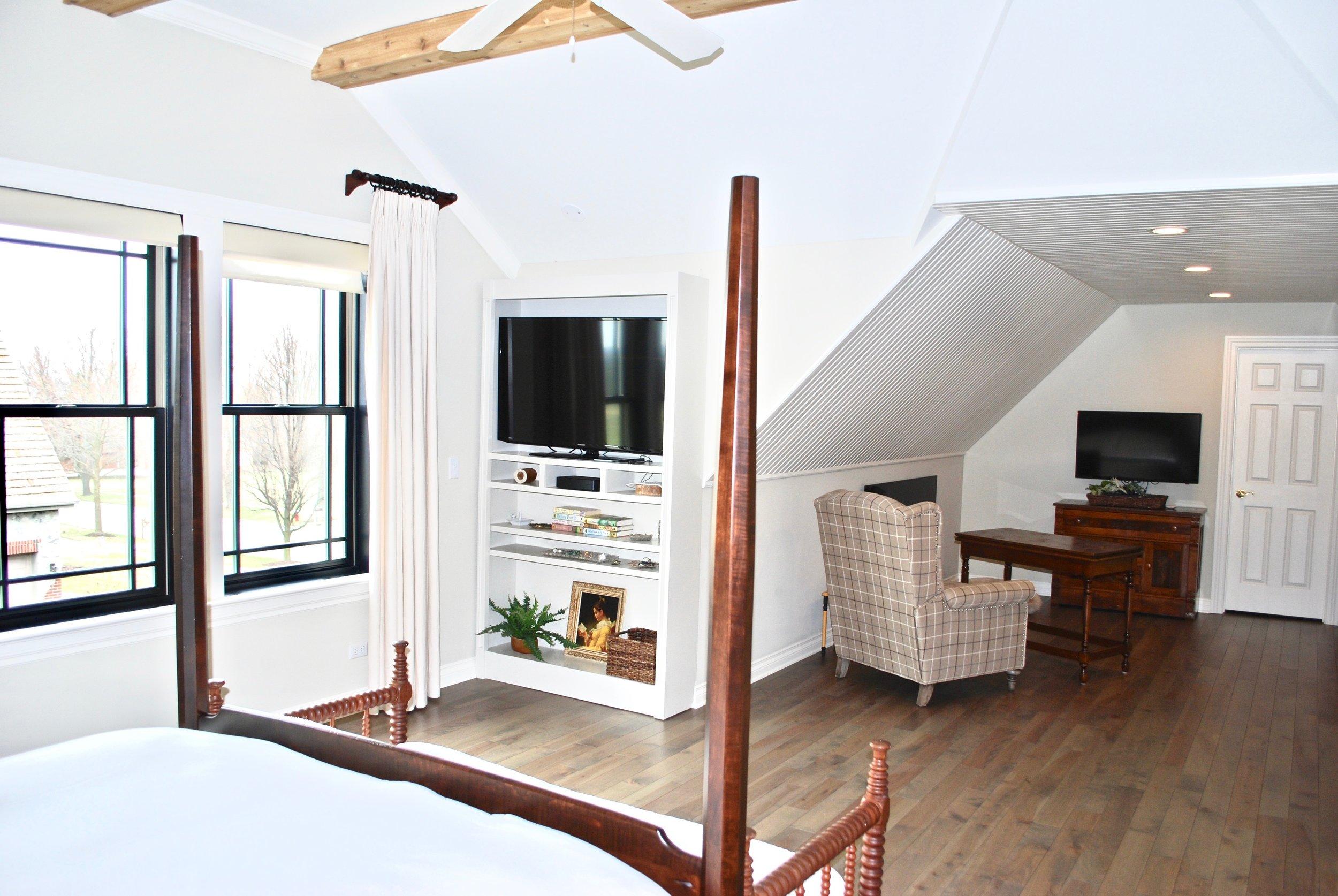 Attic Second Master Bedroom Suite in Geneva IL Remodel.jpg