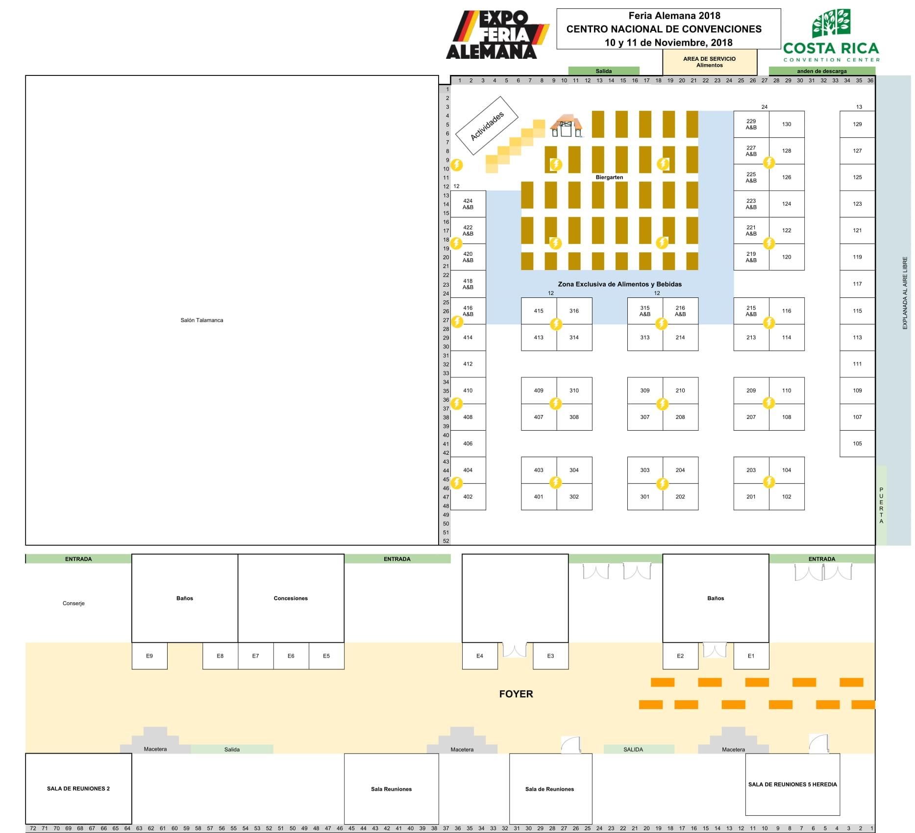 EFA 2018 Plano Centro de Convenciones - para web-1.jpg